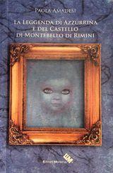 la-leggenda-di-azzurrina-e-del-castello-di-montebello-di-rimini.jpg