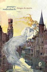 Bruges la morta