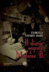Il diario segreto di Madame B.