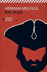 Billy Budd
