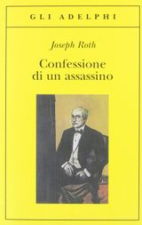 Confessione di un assassino