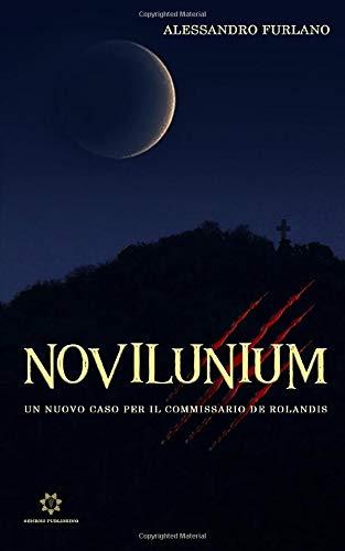 Novilunium