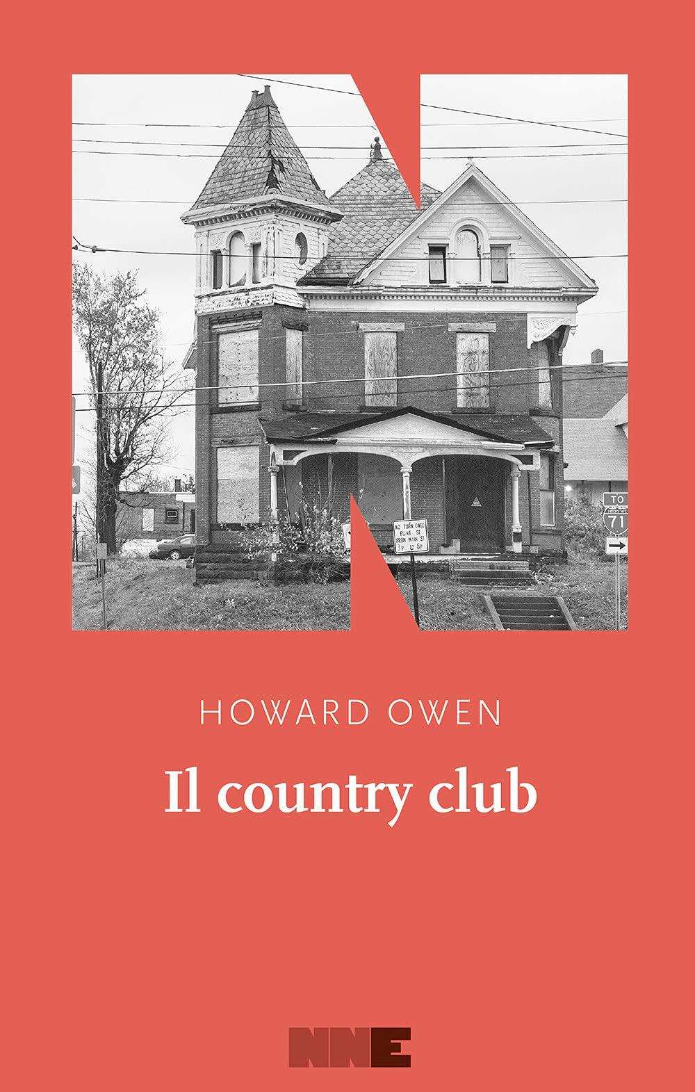 Il country club