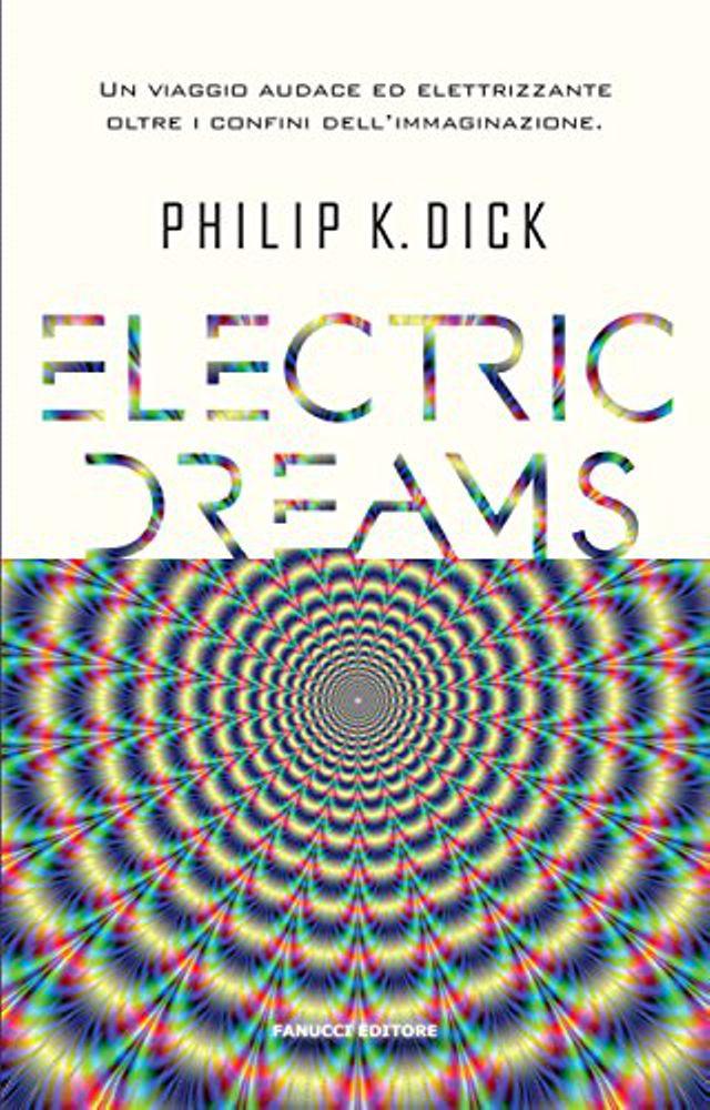 Il grande scrittore di fantascienza Philip Kindred Dick è nato il a.